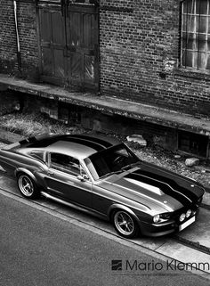 #ford#mustang