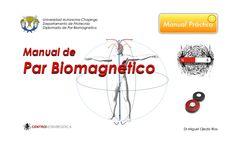 manual practico de par biomagnetico