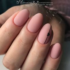 beautiful nails nail art designs summer amazing nail art ideas that will inspire you nails for you manicure near me red and gold nails Cute Acrylic Nails, Matte Nails, Diy Nails, Gold Nails, Stylish Nails, Trendy Nails, Nail Art Vernis, Nagellack Design, Neutral Nails