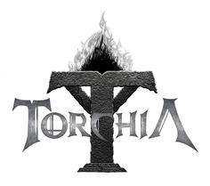 Torchia - Ending Beginning EP (2015) review @ Murska-arviot