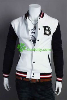 Punk Fashion, Sport Fashion, Mens Summer T Shirts, Sport Style, Style Men, Men's Style, Coat Stands, Jackets, Clothes