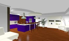Design interior,design interioare case,design interior living,bucatarie,design,Constanta.: apartamente Blog Design, Bathtub, Interior Design, Modern, Standing Bath, Nest Design, Bathtubs, Trendy Tree, Home Interior Design