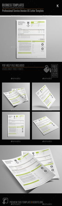 shipment invoice international commercial invoice template blank - difference proforma commercial invoice