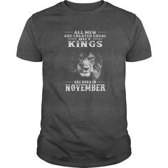 King of the world - KING [0789] #gift #ideas #Popular #Everything #Videos #Shop #Animals #pets #Architecture #Art #Cars #motorcycles #Celebrities #DIY #crafts #Design #Education #Entertainment #Food #drink #Gardening #Geek #Hair #beauty #Health #fitness #History #Holidays #events #Home decor #Humor #Illustrations #posters #Kids #parenting #Men #Outdoors #Photography #Products #Quotes #Science #nature #Sports #Tattoos #Technology #Travel #Weddings #Women
