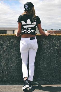adidas girl clothes - Google-søk