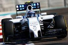 Bildergebnis für formula 1 Bottas Abu Dhabi