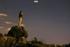 Astrophotographie by Layone photographie 974_nightscape