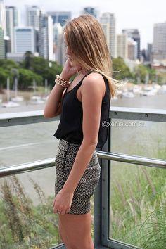 DISCO NIGHT DRESS , DRESSES,,Minis Australia, Queensland, Brisbane