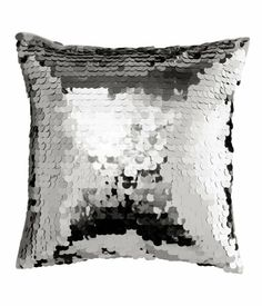 Cushion cover - Hennes and Maurits