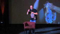 Fernando Rocha - Tone médico | Live Funny Jokes, Concert, Videos, Chistes, Jokes, Recital, Concerts, Festivals, Video Clip