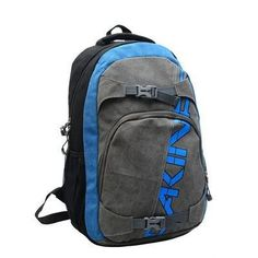 2016 Hot Sale Canvas Men Backpack Casual Bags Men's Travel Bags Brand School Bags High Quality Backpack For Men Mochila DB5457