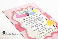 CoEd Princess Dress Up Princess/Knights/Prince by pixieboladesigns, $25.00