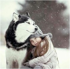 Pets have more love and compassion in them than most humans. huskies husky dog husky adoption a husky dog a husky puppy husky breeds husky baby husky blue eyes husky colors Tg; Animals For Kids, Animals And Pets, Baby Animals, Cute Animals, Baby Dogs, Dogs And Puppies, Baby Huskys, Husky Colors, Husky Breeds