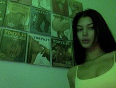 Most Beautiful Share the beauty and love Bad Girl Aesthetic, Aesthetic Grunge, Aesthetic Photo, Aesthetic Pictures, Green Aesthetic Tumblr, Aesthetic Black, Photography Aesthetic, Aesthetic Bedroom, Aesthetic Anime