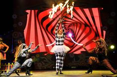 Imagine Future Events having The Best #Artists #Entertainers #Performers in United Arab Emirates. #Acrobats #Stilt_Walkers #Magicians #LED_Robots #Jugglers #Fire_Dance #Bagpiper  And Much Much More  http://bit.ly/1MI7odu T: 042 6777 89 M:+971 50 8788 400 Info@imaginefuture.ae www.imaginefuture.ae  #ImagineFutureEvents #dubai #unitedarabemirates #mydubai #events #dxb #christmas #eventplanning #design #decorations #candle #fun #partylook #parties #partyplanning #partyideas #partydecor #party