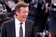 """Vincent Cassel Photo - Opening Ceremony and """"Black Swan"""" - Premiere: 67th Venice Film Festival"""