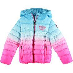 Nickelson winter 2013/2014   Kixx Online kinderkleding & babykleding