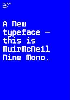 McNeil_Peep_0002
