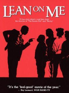Lean On Me Amazon Instant Video ~ Morgan Freeman, http://www.amazon.com/dp/B001AT02DU/ref=cm_sw_r_pi_dp_9mjvrb07ZWHGF