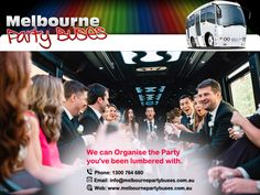 Organize Winery Tours Melbourne For An Enchanting Outing And Tasting Some Wine