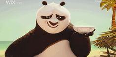 Legends of Tipo ♥ Tigress Kung Fu Panda, Po And Tigress, Kung Fu Panda Quotes, Master Shifu, Dragon Warrior, Dreamworks Animation, Couple Cartoon, Cultura Pop, Cool Cartoons