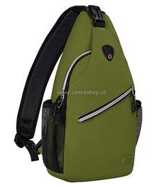 Hippie Shoulder Sling Bag Ysl Crossbody Bag, Louis Vuitton Crossbody Bag, Crossbody Shoulder Bag, Diaper Bag Backpack, Sling Backpack, Hiking Day Pack, Shoulder Sling, Travel Bags, Travel Backpack