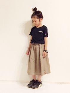 yuuunaさんのコーディネート