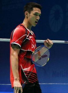 Man Images, Flower Boys, Badminton, Tennis Racket, The Dreamers, Athlete, Boyfriend, Sports, Hs Sports