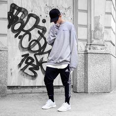 Nils (@sup2o) • Zdjęcia i filmy na Instagramie