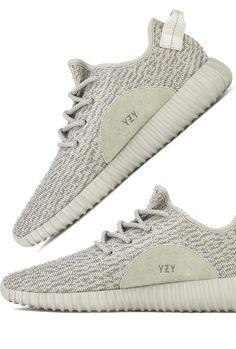ADIDAS YEEZY BOOST 350 \u201cMOONROCK\u201d i want these soooooooo bad