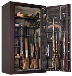 52 Best Browning Safes and Vaults images in 2019 | Locker storage