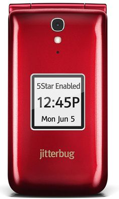 Jitterbug Has Cheap Cell Phone Plans For Seniors. http://anewcellphone.com/cheap-cell-phone-plans-for-seniors
