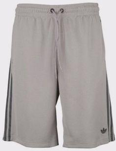 newest a3bec 2a529 adidas Originals Men s Shorts by originals1970 Athletic Clothes, Athletic  Outfits, Adidas Originals Mens
