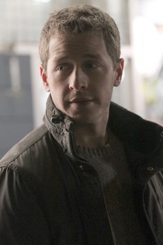 Once Upon a Time 'What Happened to Frederick' Preview Pic