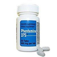 Phen375 burns fat and suppresses appetite. Food cravings and hastens weight loss. The supplement also increases the fat burning processes in the body.