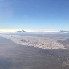 #medanos de #samalayuca #chihuahua