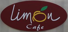 Limon Cafe