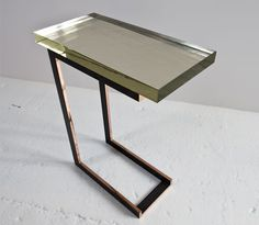 Dempsey Cocktail Table Product Image Number 3