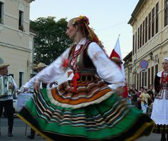 Polish Polish Food, Polish Recipes, Folk Costume, Costumes, Learn Polish, Visit Poland, Polish Pottery, Egg Decorating, My Heritage