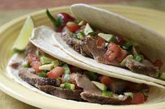 Our Top 10 Pork Marinades: Carne Asada Marinade