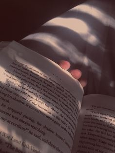 Tumblr Aesthetic Book Background