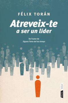 Self-Help Cover Book
