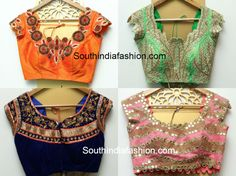 designer_blouse_by_mugdhaartstudio
