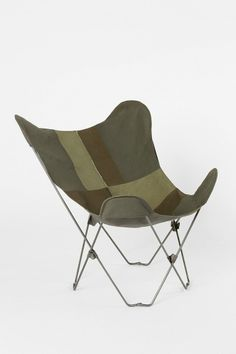 the 24 best butterfly chair cover images on pinterest folding