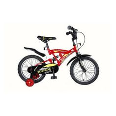 Vaux Eco-sus Kids Sports Bicyle - Kids Cycle To Learn Individual Riding - shop with lust shopping in india Kids Cycle, Kids Sports, Pick One, Lust, Cycling, Bicycle, India, Learning, Shopping