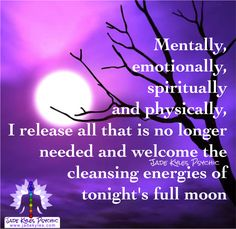 FULL MOON manifesting  ♡ Many blessings Jade Kyles Psychic ♡ Thanks for connecting. I would love you to visit me at www.jadekyles.com or on fb at www.facebook.com/jadekylespsychic . You can also subscribe to my channel at www.youtube.com/jadekylespsychic