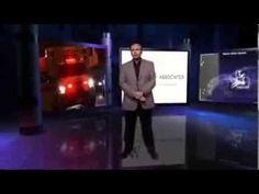 Car Accident Attorney Los Angeles - Ledger & Associates