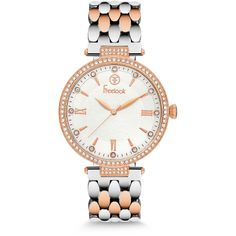 Ceasuri Dama :: CEAS FREELOOK F.2.1017.03 - Freelook Watches Watches, Bracelet Watch, Swarovski, Accessories, Wristwatches, Clocks, Jewelry