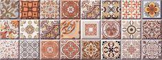 παραδοσιακό πλακάκι κουζίνας τοίχου 22,5χ60 ARAGON TIERA, ΤΙΜΉ ΑΠΌ 22-25 Ε/Μ2 ΜΕ ΦΠΑ