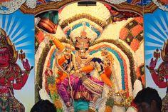 Sri Vaembu Aathi Muthumari Amman Temple - 111537552223994115891 - Picasa Web Albums